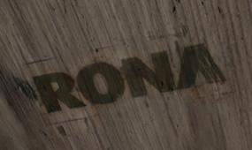 08_rona_jo2