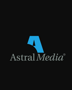 11_astral